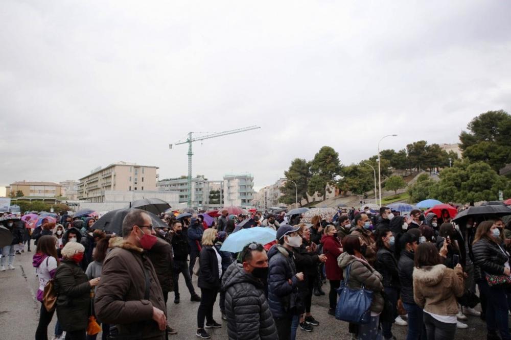 manifestazionepiazzacentomila
