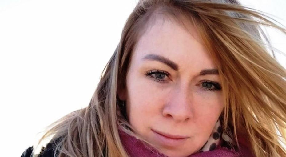 Zdenka Krejcikova donna uccisa a ossi in provincia di sassari