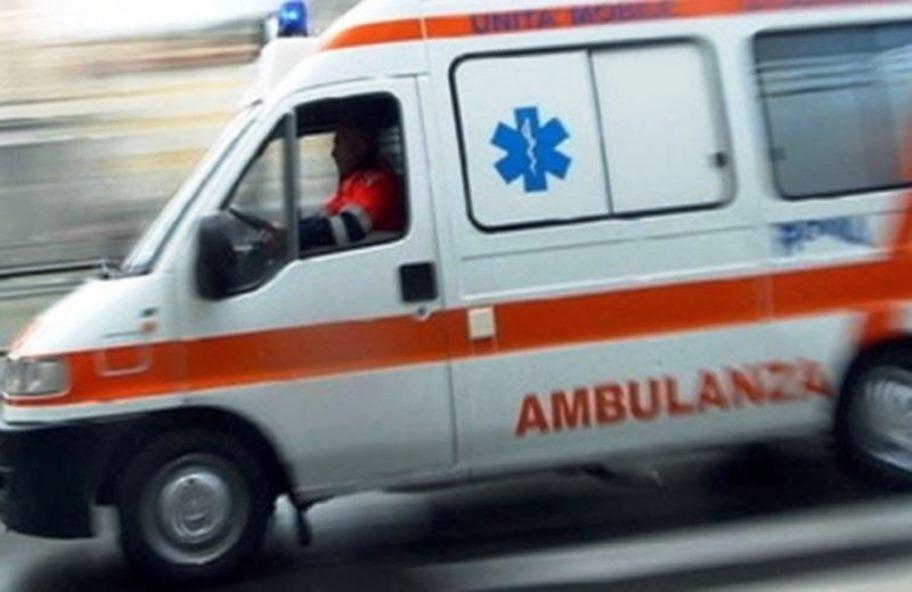 Tragedia a Quartu Sant' Elena. Muore un 36enne nigeriano investito da un'auto