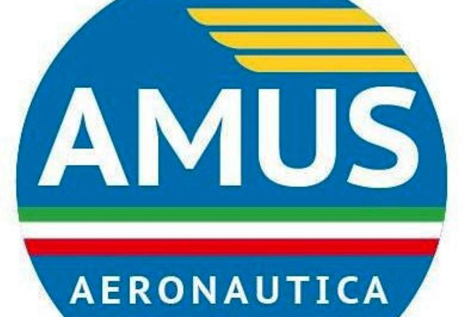 AMUS Aeronautica: inerzia delle forze politiche ad un riconoscimento dei nostri diritti di partecipazione