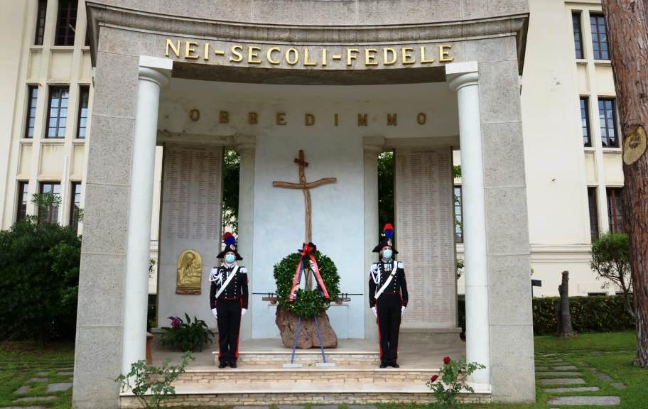 Immagine Carabinieri Comando Provinciale Cagliari