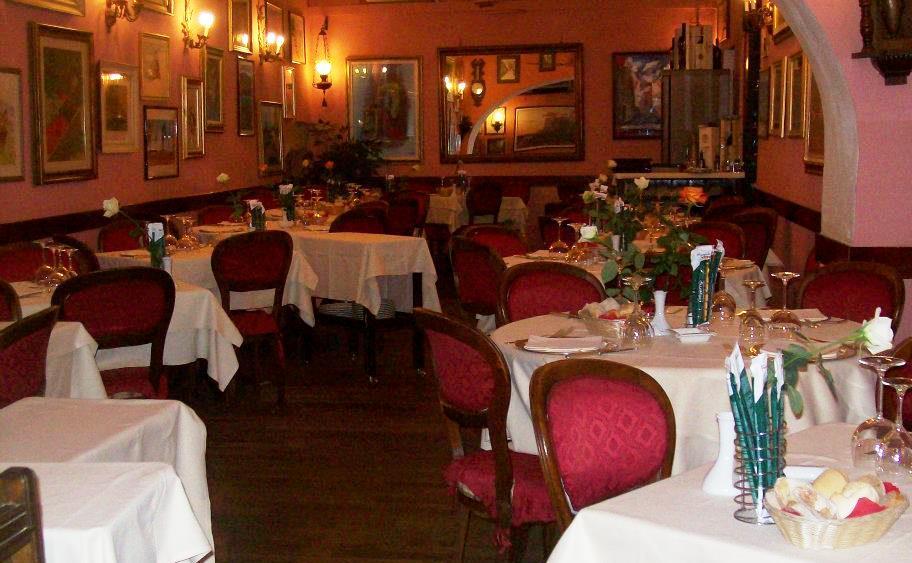 immagine ristorante