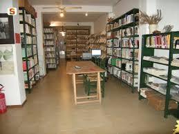 biblioteca cagliari centro studi delle donne