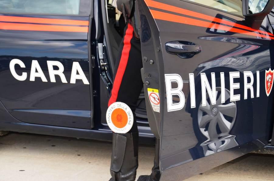Quartu. Arrestato un nigeriano sospettato di aver investito e ucciso il 36enne in via pirastu