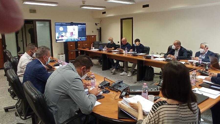 Cagliari. Commissione Bilancio: audizioni dei sindacati confederali e autonomi sulla Pl 284 (c.d. legge omnibus)