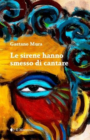 copertina libro gaetano mura