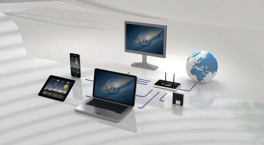 offerta telefonica fastweb con eni gas e luce