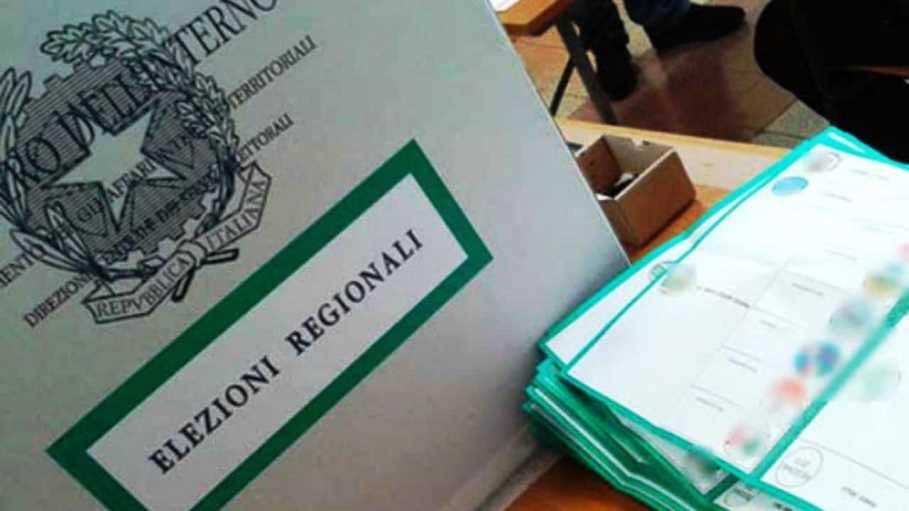 immagine elezioni regionali 2020