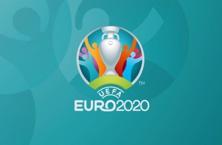 immagine logo europei 2020