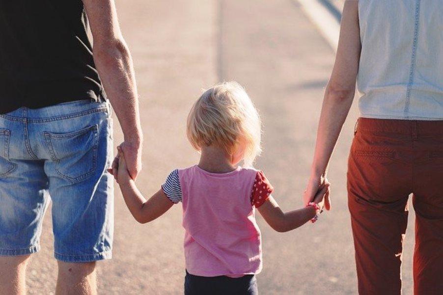famiglia, riapre a cagliari lo sportello di mediazione famigliare