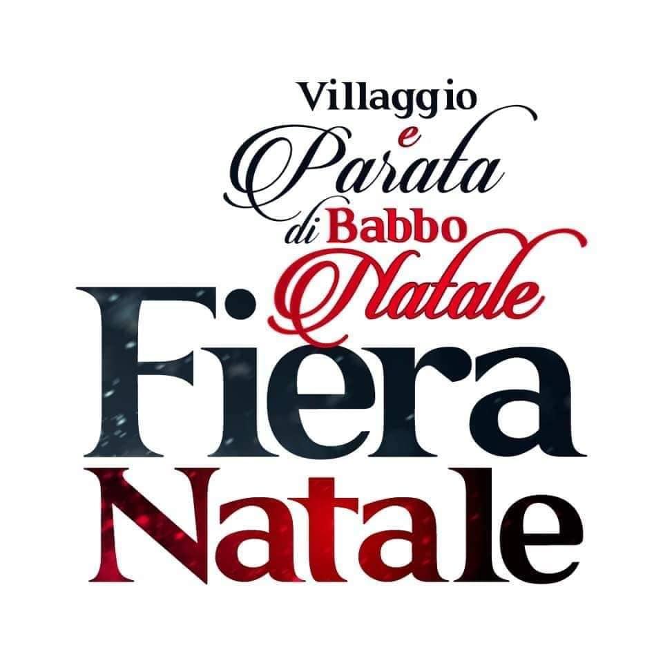 Fiera di Natale a Cagliari