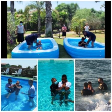 battesimo testimoni di geova sardegna