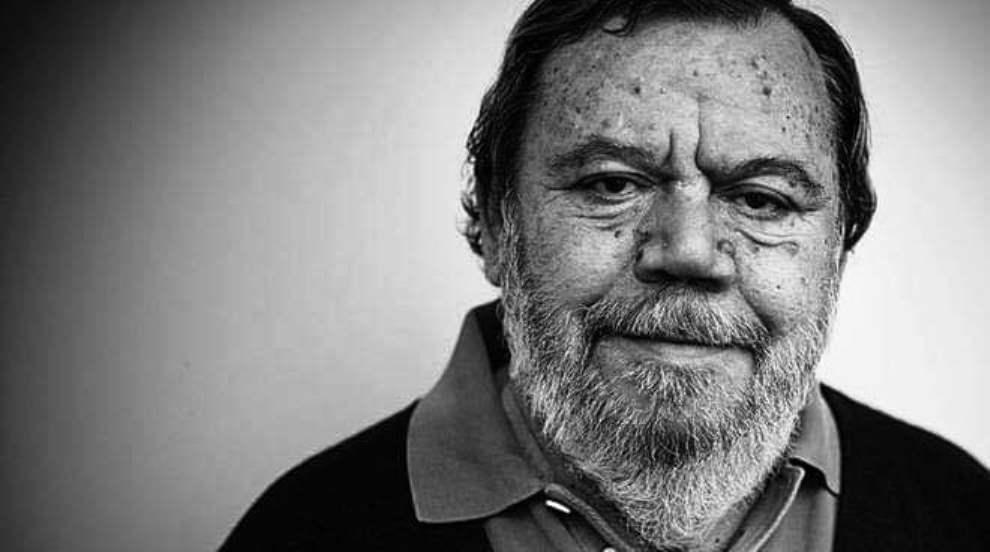 immagine gianni mura, giornalista deceduto