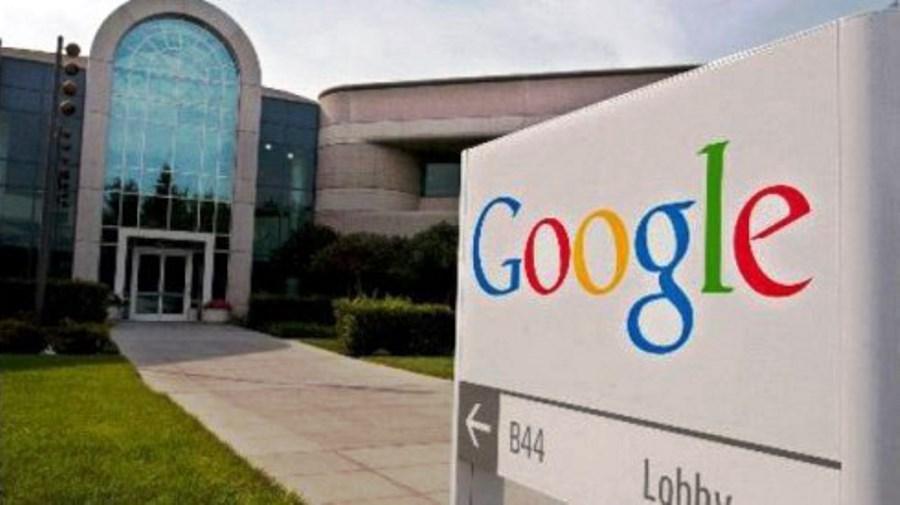 "Francia,Google multata per 220 milioni: ""Favoriva i propri servizi""."