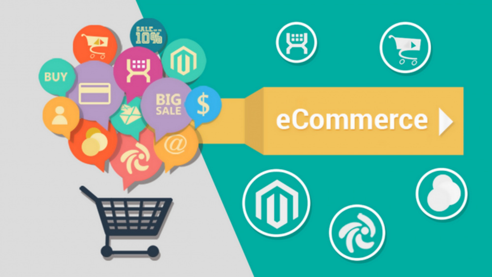 Aumenta e-commerce