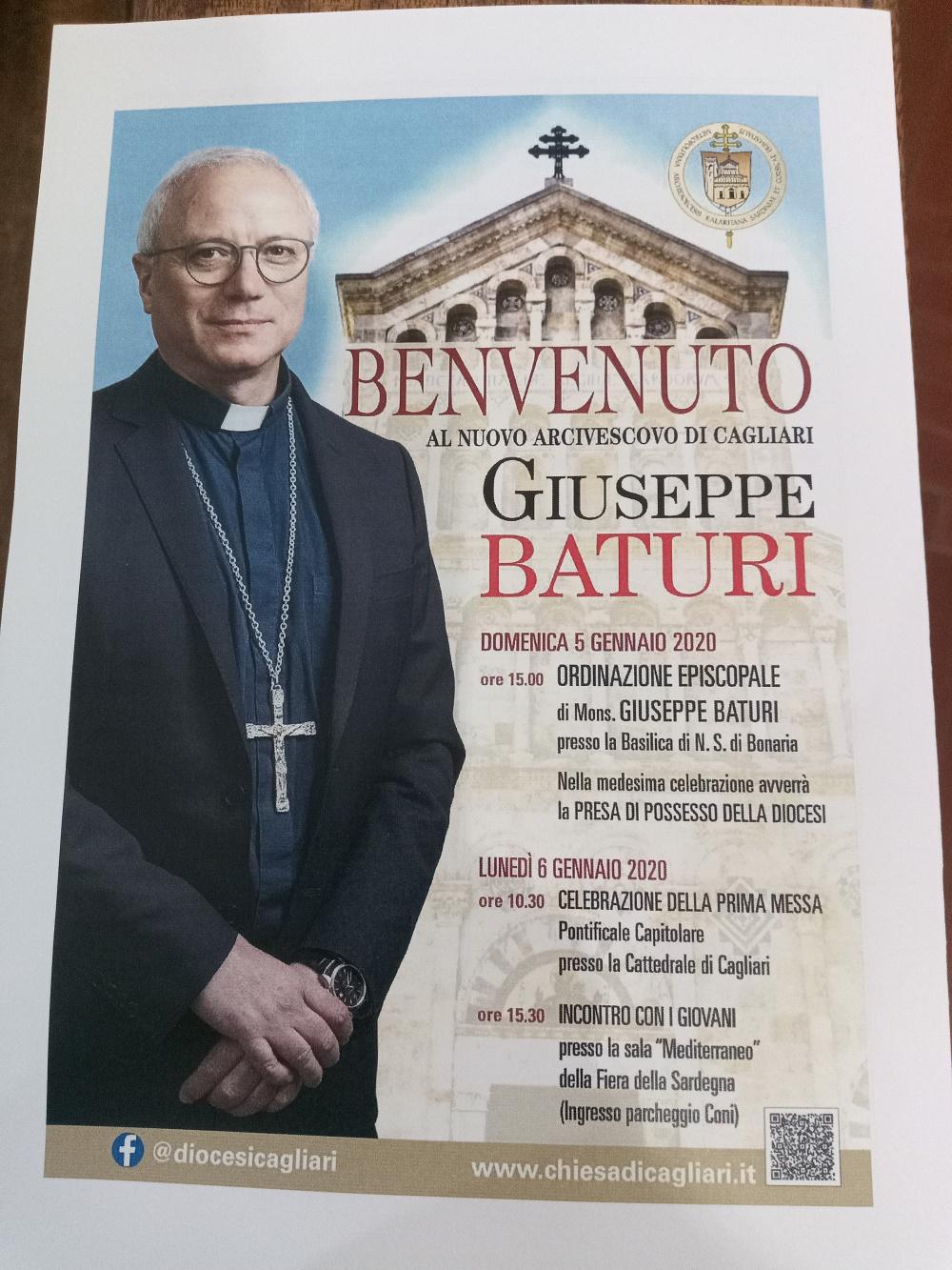 Giuseppe Butari
