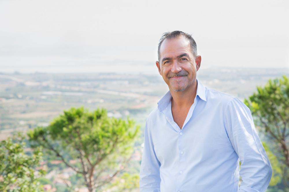 Elezioni comunali di Capoterra