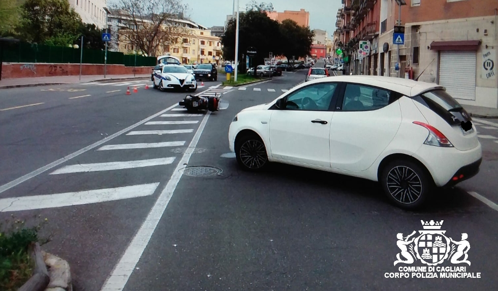 incidente cagliari is mirrionis