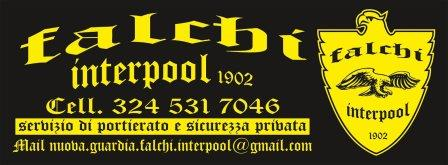 LOGO FALCHI INTERPOOL