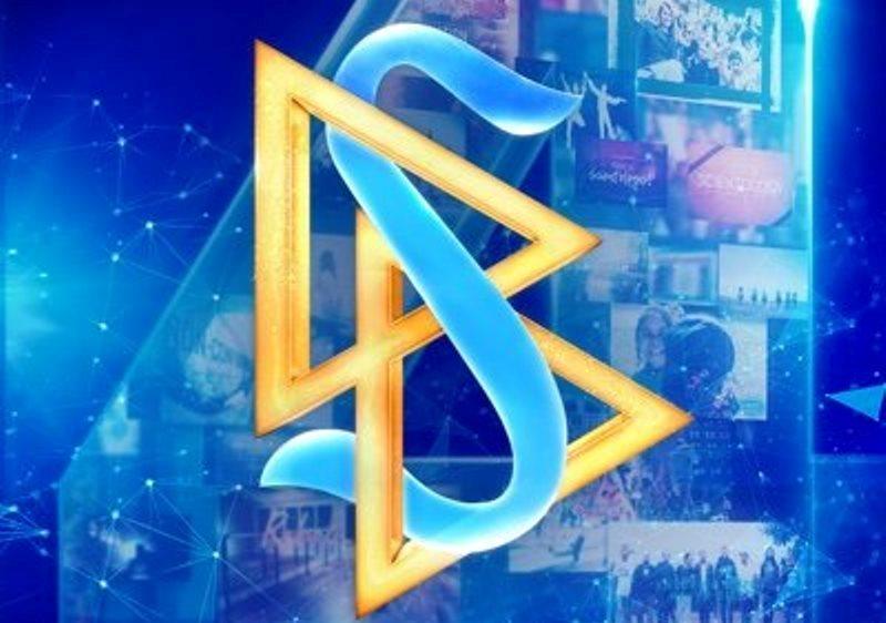 immagine logo scientology giornata della memoria a cagliari