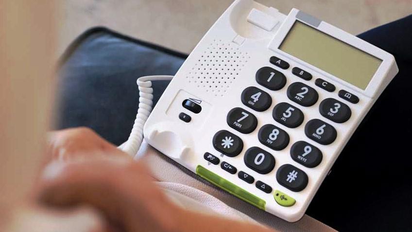 immagine telefono numeri di assistenza a cagliari emergenza coronavirus