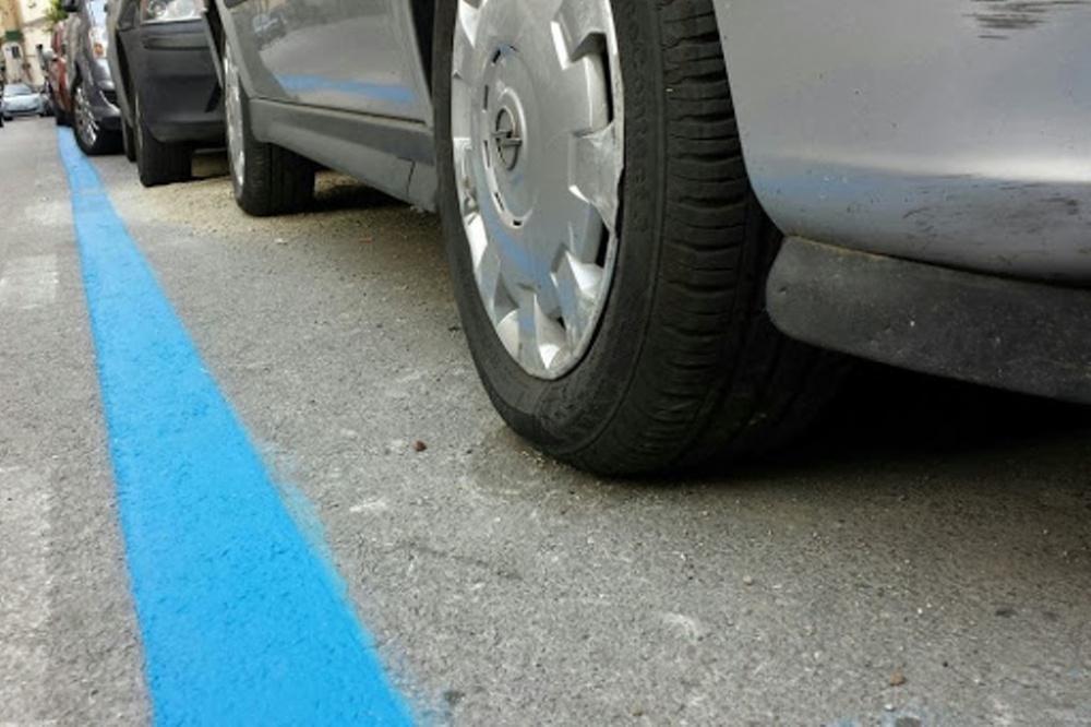 immagine parcheggi quartu