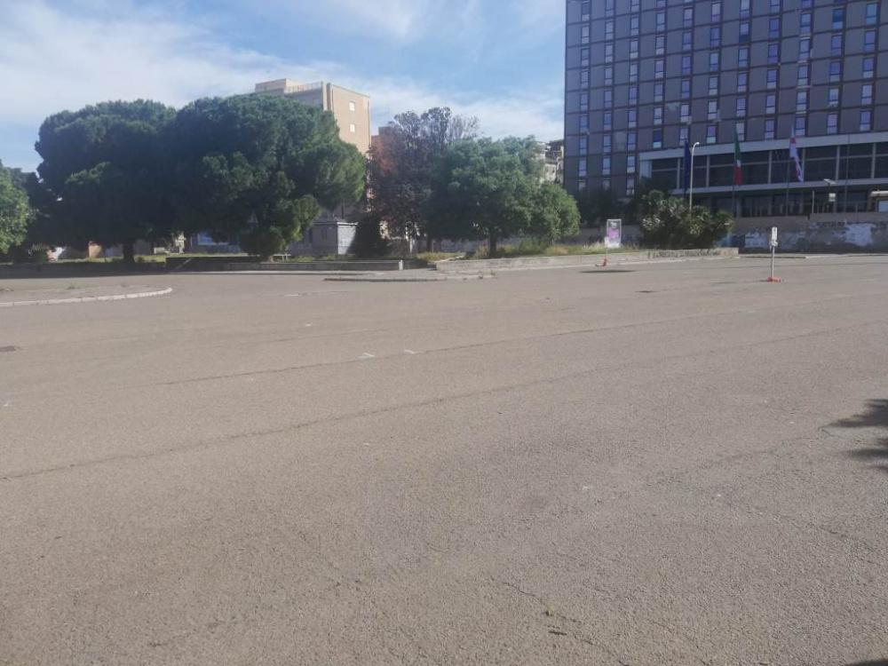 Immagine piazza sorcinelli
