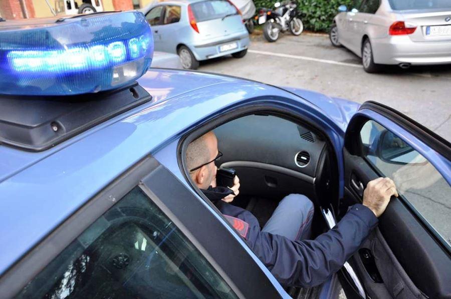 Torino. Aggredisce gli agenti che lo avevano fermato per un controllo. Arrestato un senegalese ricercato dalla Polizia