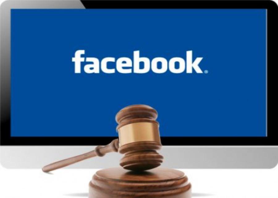 Respinto il ricorso contro il licenziamento di un dipendente che su Facebook aveva criticato l'azienda
