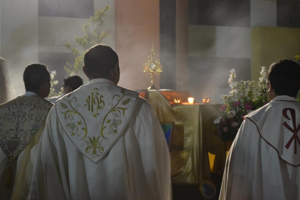 immagine sacerdoti, abusi sessuali chiesa cattolica