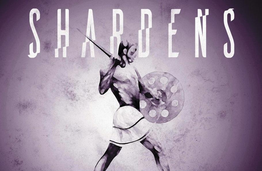 immagine logo shadrens