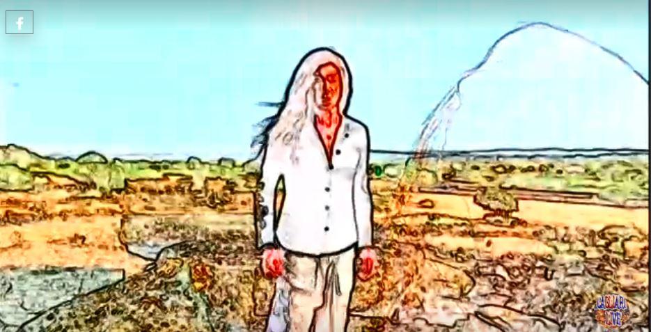 immagine del video sogno de pitzinnos