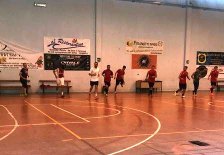 south west sport portoscuso