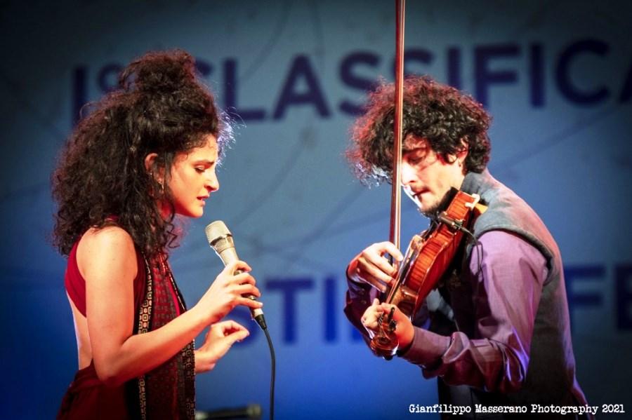 World music: il 31 maggio scade il bando del Premio Andrea Parodi