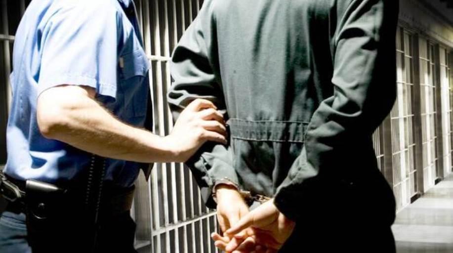 immagine detenuto testimone di geova persecuzione russia
