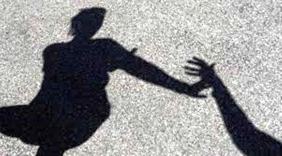 immagine violenza contro le donne